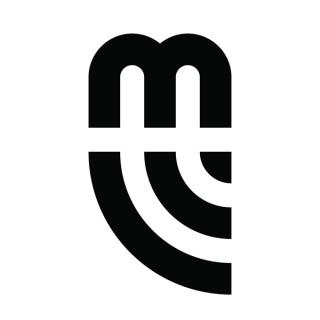 Multiply Tunisia