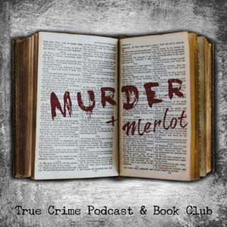 Murder & Merlot