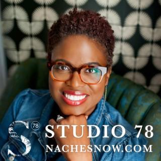 Studio 78: Branding, Productivity, & Business Tips for Female Creative Entrepreneurs