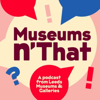 Museums n'That