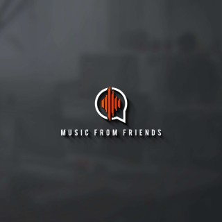 Music From Friends