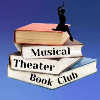 Musical Theater Book Club