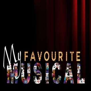 My Favourite Musical