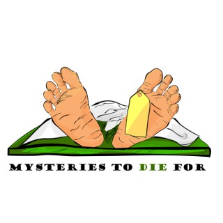 Mysteries to Die For