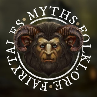 Myths, Folklore, and Fairytales
