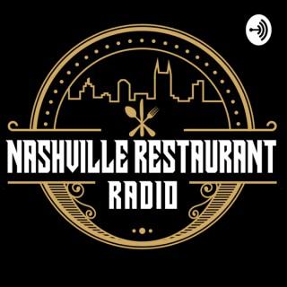 Nashville Restaurant Radio