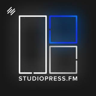 StudioPress FM