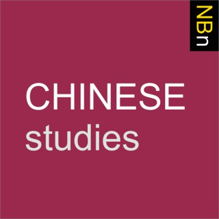 New Books in Chinese Studies