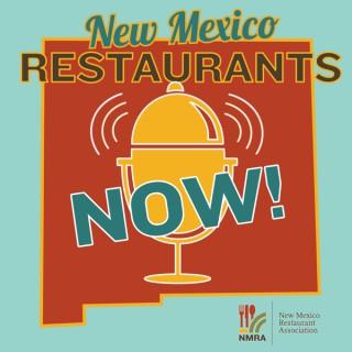 New Mexico Restaurants Now