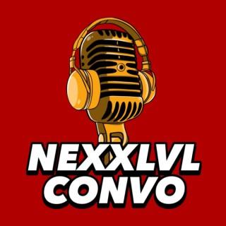 Nexxlvl Convo