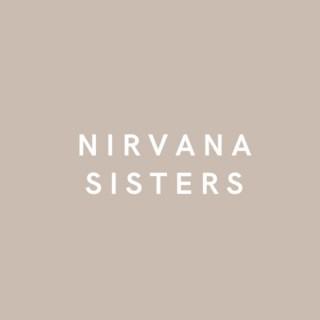 Nirvana Sisters