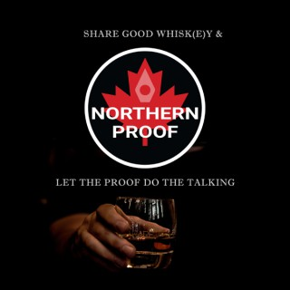 Northern Proof