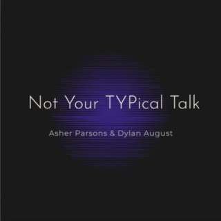 Not Your TYPical Talk