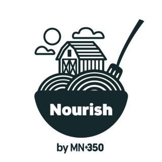 Nourish by MN350