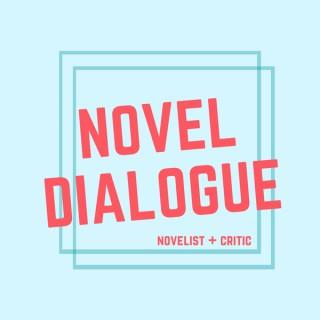 Novel Dialogue