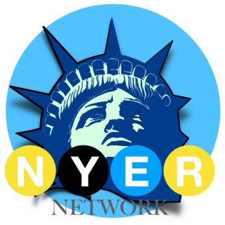 NYER NETWORK