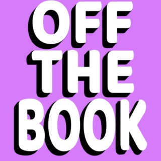 Off The Book Podcast