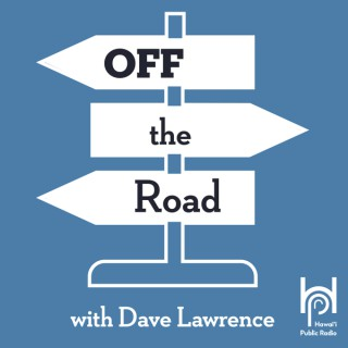 Off The Road with Dave Lawrence