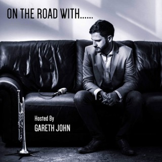 On The Road With...