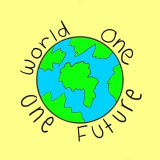One World, One Future