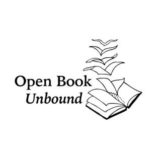 Open Book Unbound