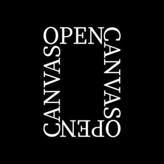 OPEN CANVAS