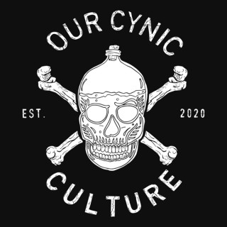 Our Cynic Culture