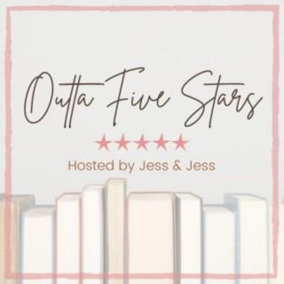Outta Five Stars