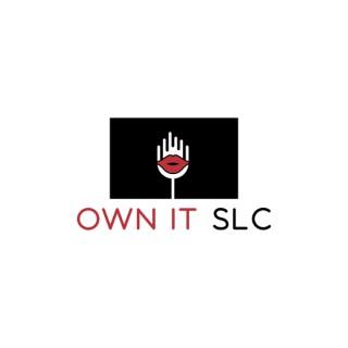Own It SLC