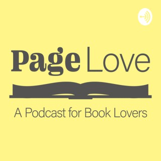 Page Love