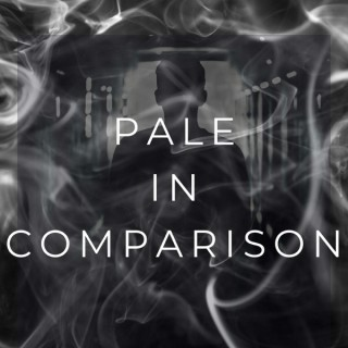 Pale in Comparison: Examining Pact