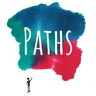 Paths Podcast