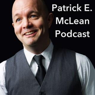 Patrick E. McLean