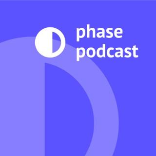 Phase Podcast