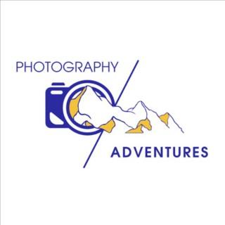 Photography Adventures
