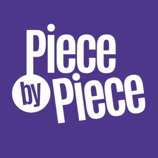 Piece by Piece: The Musical Theatre Talk Show Podcast