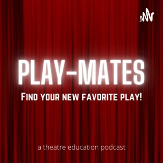 Play-Mates: Find Your New Favorite Play!