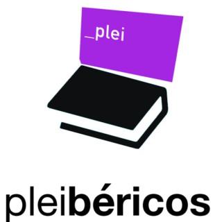 Pleibéricos