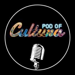Pod of Cultura