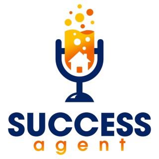 Success Agent