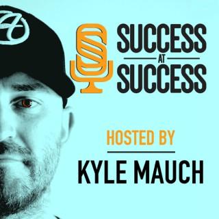 Success at Success