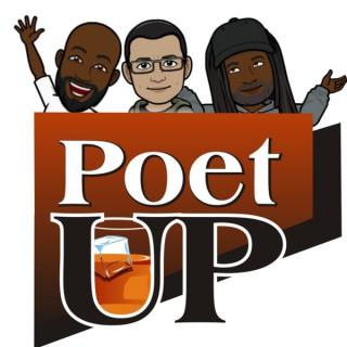 Poet Up