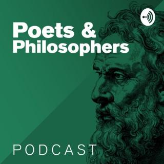 Poets & Philosophers