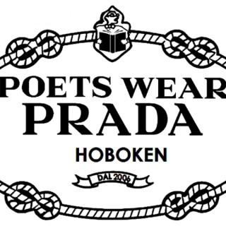 Poets Wear Prada's Podcast