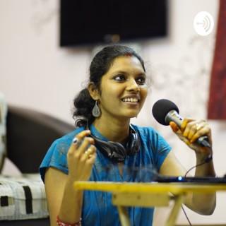Ponniyin Selvan Tamil Audiobooks K2Kadhaikalam