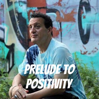 Prelude to Positivity