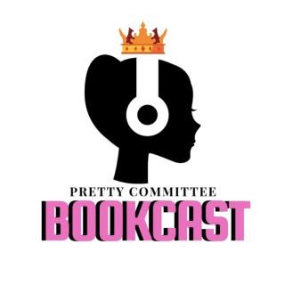 Pretty Committee Bookcast