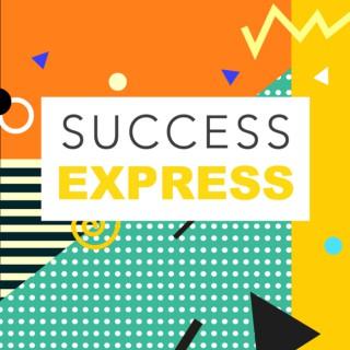 Success Express