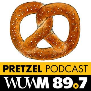 Pretzel Podcast