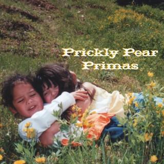 Prickly Pear Primas